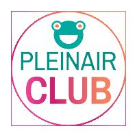 Plenair club